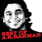 Best of A.R. Rahman - EP