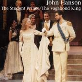 Student Prince/Vagabond King