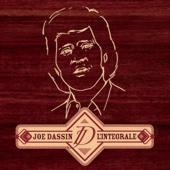 Joe Dassin : L'intégrale