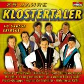 25 Jahre Klostertaler