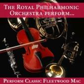 Royal Philharmonic Orchestra - Albatros kunstwerk