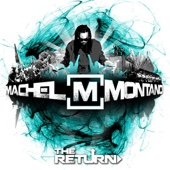 Bend Over (Road Mix) - Machel Montano