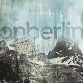 New Surrender cover art