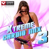 Xtreme Cardio Mix, Vol. 3 (60 Minutes Non Stop Workout Mix) [138-155 BPM]