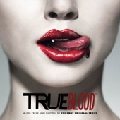 True Blood (Original Soundtrack)