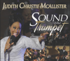 How Great Is Our God (Reprise) - Judith McAllister