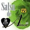 Hector Rey - Te Propongo Album Cover