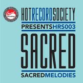 Sacred Melodies