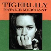 Natalie Merchant - Carnival artwork