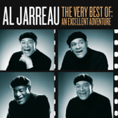 Download Al Jarreau - We're In This Love Together