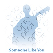 Someone Like You (Acoustic Version)