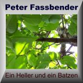 Ein Heller und ein Batzen - EP