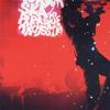 "Moments In Heaven (""Tokyo Ska Paradise Orchestra 2 Days"" Akasakablits) - Tokyo Ska Paradise Orchestra"