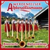 Bayerische Alphornklänge