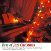 Best of Jazz Christmas