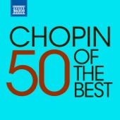 50 of the Best: Chopin