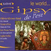 Le World… Gipsy De L'Est