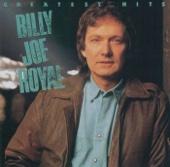 Boardwalk Angel - Billy Joe Royal