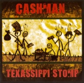 Texassippi Stomp