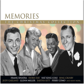 Memories - The Christmas Collection