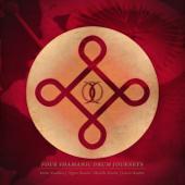 Four Shamanic Drum Journeys