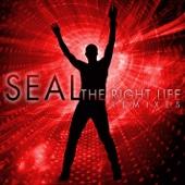 The Right Life (Radio Edit)