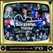 Ouça online e Baixe GRÁTIS [Download]: Sónhos (Live) MP3