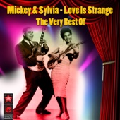 There Oughta Be A Law - Mickey & Sylvia