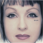 Shine - EP cover art