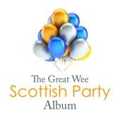 Scotland The Brave (Great Wee Scottish Mix) [Great Wee Scottish Mix]