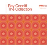 The Ray Conniff Collection
