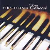 Getting To Know Each Other - Gerard Kenny