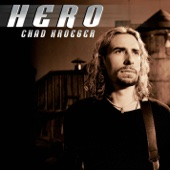 Hero (Motion Picture Version) [feat. Josey Scott] - Chad Kroeger featuring Josey Scott