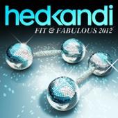 Hed Kandi Fit & Fabulous 2012