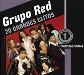 Grupo Red - Aún Me Amas ilustración