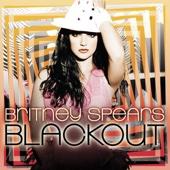 Blackout (Bonus Track Version) cover art