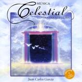 Musica Celestial Para una Nueva Era