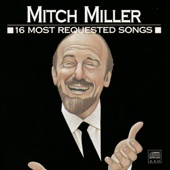 Mitch Miller - March from the River Kwai  artwork