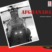 Afghanada: Season 1 (Complete Episodes 1-22)