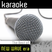 Big in Japan (Originally performed by Alphaville ) [Karaoke Version]