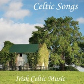 Celtic Songs - Irish Celtic Music