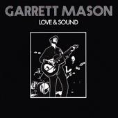 Love & Sound