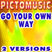 Go Your Own Way (Instrumental Version) [Karaoke Version]