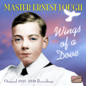 Wings of a Dove (1927-1938)