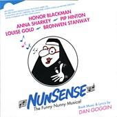 Nunsense (Original London Cast)