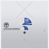 Zebra Crossing - Single cover art