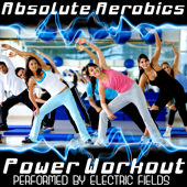Absolute Aerobics Power Workout