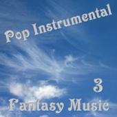 Numbers in My Head (Pop/Retro Instrumental)