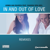 In and Out of Love (feat. Sharon Den Adel) [Extended Mix]