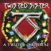 Heavy Metal Christmas (The Twelve Days of Christmas) - Twisted Sister